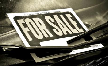 Cómo vender un artículo en eBay