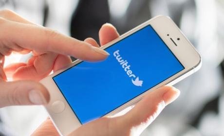 Twitter eliminará límite 140 caracteres en DM