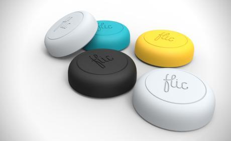 flic boton automatizar