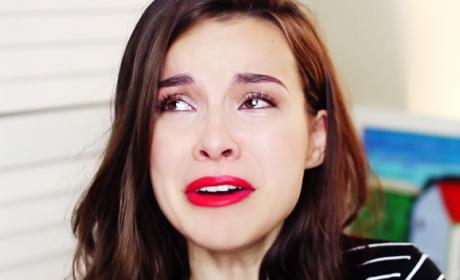 ingrid nilsen gay