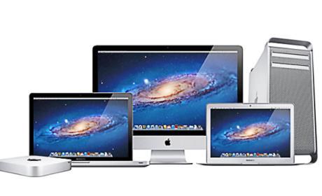 Los mejores kits para instalar un segundo disco SSD a tu Mac