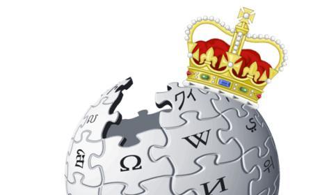 wikipedia premio princesa asturias