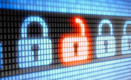 ¡Cuidado! Descubren un fallo de seguridad en iOS y OS X