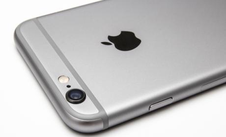 Apple iphone cobertura