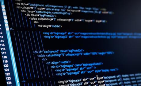 WebAssembly pretende ser el nuevo estándar de programación web