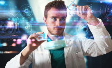 Las innovaciones tecnológicas que revolucionarán la medicina