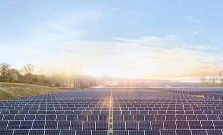 Una plataforma de protesta quiere frenar el impuesto al sol