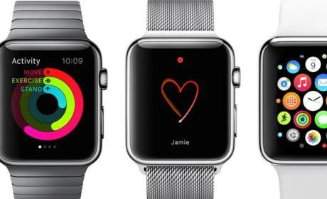 Las mejores apps para el Apple Watch