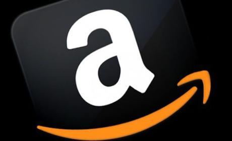 Amazon regala más de 60 euros en apps y juegos para Android