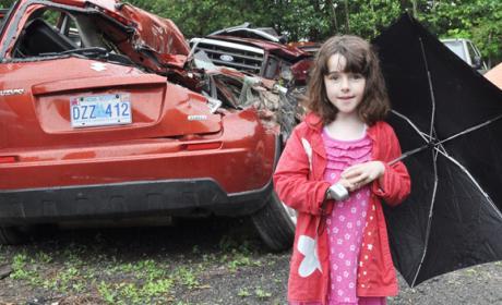 accidente coche inteligente