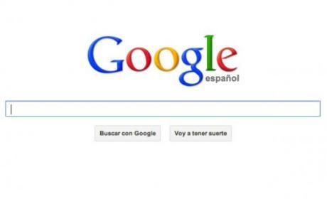 Yelp acusa a Google de manipular los resultados de búsqueda