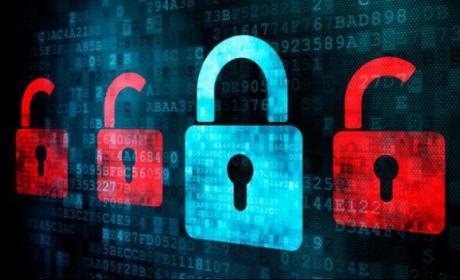 La navegación en modo incógnito no garantiza el anonimato en Internet