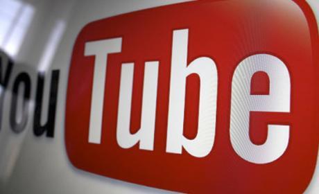 Youtube permite la reproducción a 60fps en iOS y Android