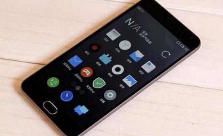Meizu M2 Note, un potente smartphone 4G a precio de saldo
