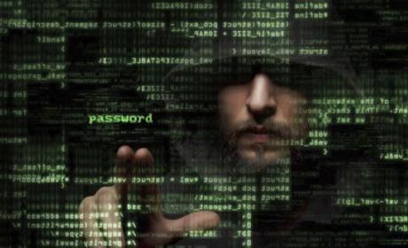 Ghostshell Team vuelve a la carga hackeando cientos de webs