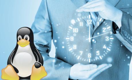 Automatiza tareas y ahorra tiempo con Bash para Linux