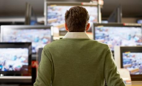 Movistar+ nace tras la absorción de Canal+ por Telefónica: oferta y programación