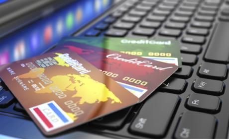 Cuenta bancaria bloqueada. ¿Qué pasa con la Ley 10/2010?