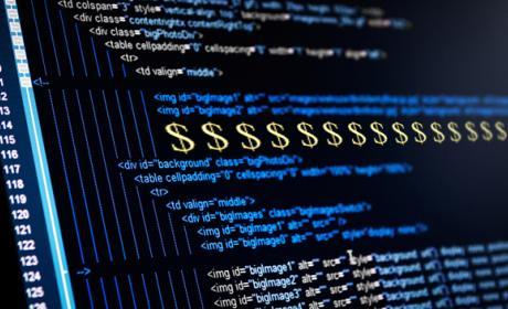 7 lenguajes de programación