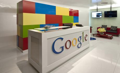 El algoritmo de Google muestra trabajos mejor remunerados a hombres