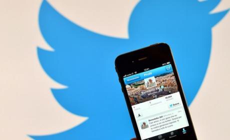 Twitter retira anuncios de Vine porque podrían provocar epilepsia.