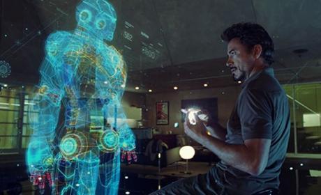 ghost sacar objetos de la pantalla