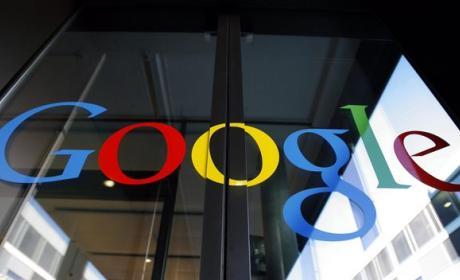 Google revela datos solicitudes derecho olvido