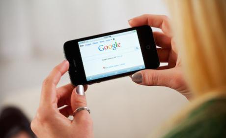 Google incluirá botón de comprar en resultados de búsquedas