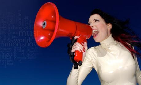 Los 7 mejores gadgets controlados por voz