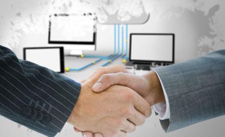 Favores, trueques e intercambios online, un negocio en Internet
