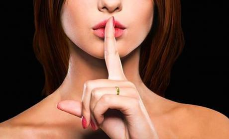 Hackean Ashley Madison web citas extramatrimoniales
