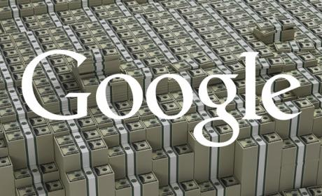 larry page sergey brinn millones