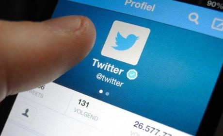 Twitter ha eliminado el fondo personalizado de los usuarios