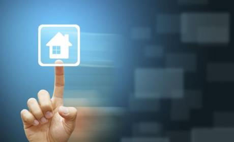 España, a la cola en número de hogares con Internet en Europa