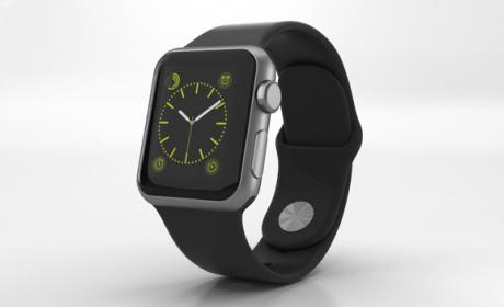 Los mejores accesorios para tu Apple Watch de eBay
