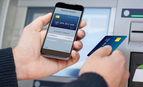 Los sistemas de pago contactless podrían no ser tan seguros