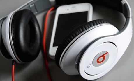 Apple regala unos Beats con compra de Mac