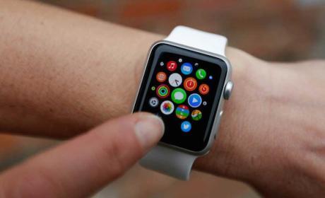 Apple Watch llegará a Best Buy