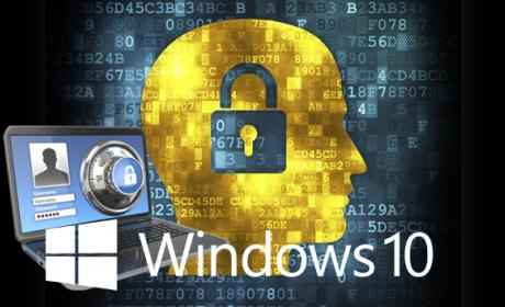Al descargar Windows 10 estás permitiendo que Microsoft te espíe