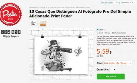 Wallpart, la web que roba y vende tus fotos