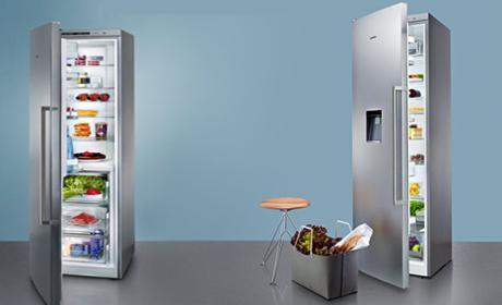 Guía definitiva para comprar un frigorífico