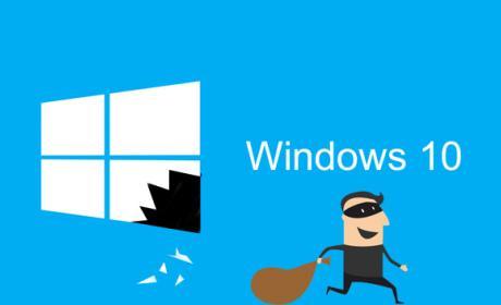 Windows 10 consume ancho banda Desactívalo