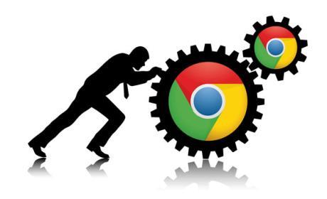 Google Chrome como nuevo en 5 pasos