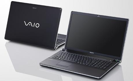 Sony pide no actualicen VAIO Windows 10