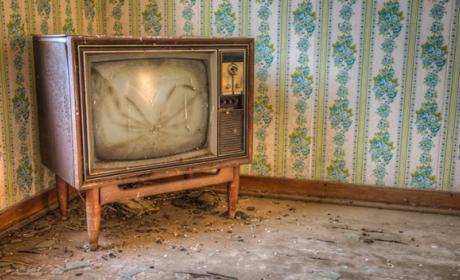 Los millennials y Netflix, ¿cómo será la televisión del futuro?