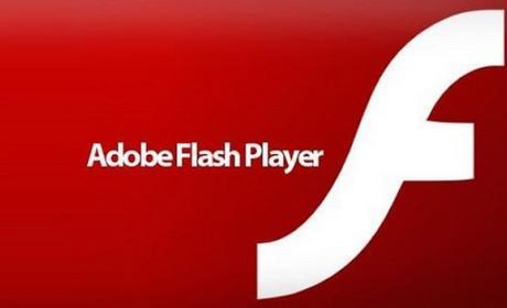 La lenta agonia de Adobe Flash, Amazon lo prohibe en sus anuncios.