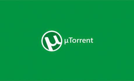 uTorrent descargas P2P gratis gratuito pago suscripcion
