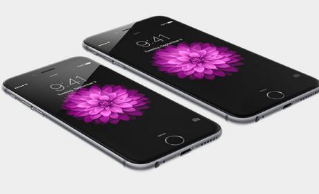 Roban 220.000 cuentas iCloud iPhones Jailbreak