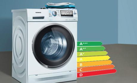 lavadora perfecta y barata
