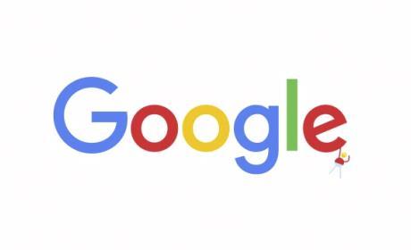 Google actualiza el diseño de su logotipo y su lenguaje visual